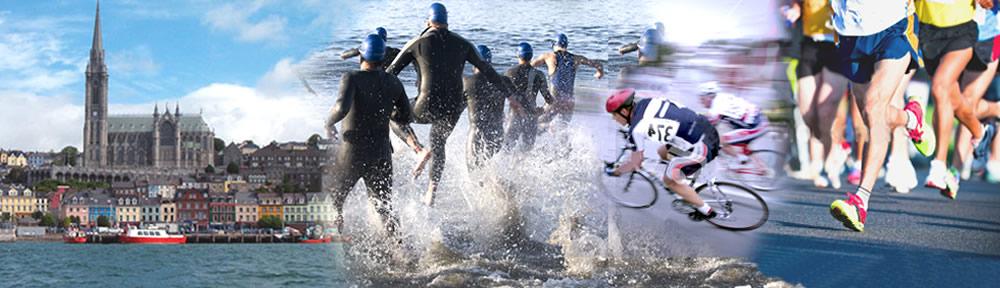 Cobh Triathlon Club