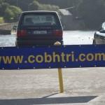 Cobh tri